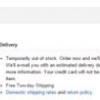 [Alerta Trato] La Primera Generación JayBird BlueBuds X auriculares están en el mínimo $ 90 en Amazon